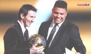 Messi-and-Ronaldo-Nazario