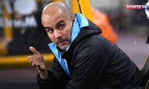 Prepare To Give Up Hope: Pep Guardiola Has Revealed Manchester City's Transfer Plans