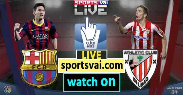 Athletic-Bilbao-vs-Barcelona-Soccer-Live-Stream-Copa-del--6-Feb-2020-Athletic-Bilbao-v-Barcelona-Live-Reddit-Soccer-Streams