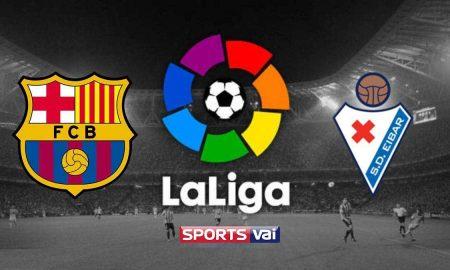 Barcelona-vs-Eiba
