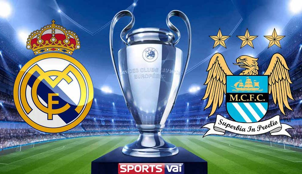 Real-Madrid-vs-Manchester-City-UCL-soccer-Live-streams