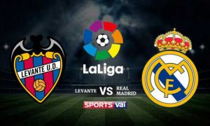 levante-vs-madrid-liga-santander